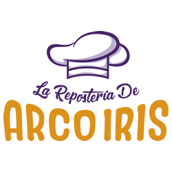 La Repostería de Arco Iris